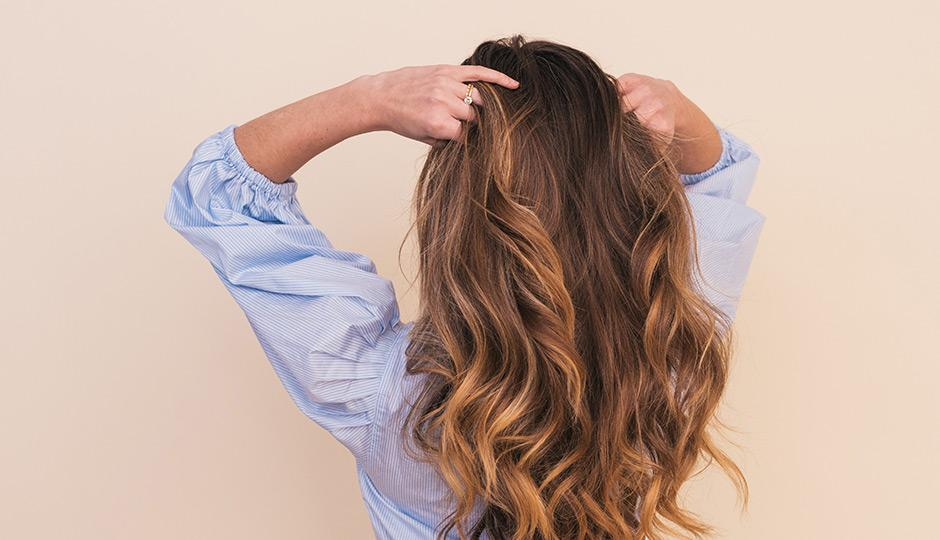 How Laser Hair Therapy Can Help Restore Your Hair